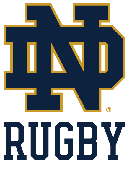 Nd Rugby Logo 2016