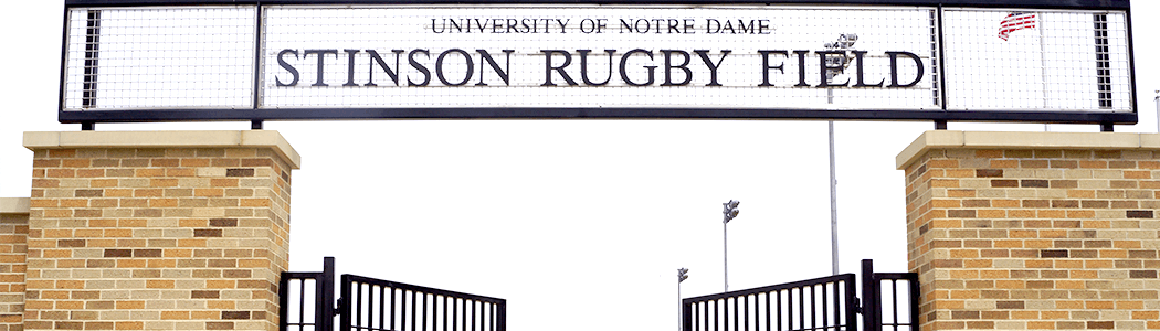Notre Dame Recsports Mens Rugby Stinson Field Featured Image