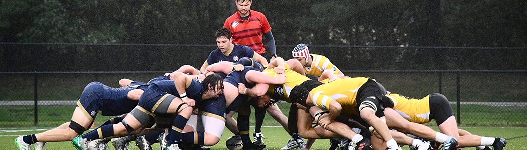 Notre Dame Recsports Club Sports Men S Rugby Featured Image 1050x300